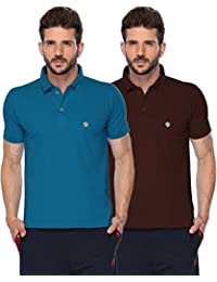 c901dc40 Amazon.in: ONN - T-Shirts & Polos / Men: Clothing & Accessories