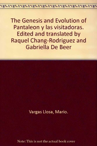 the-genesis-and-evolution-of-pantaleon-y-las-visitadoras-edited-and-translated-by-raquel-chang-rodri