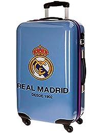 Real Madrid 4921552 Maleta