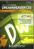 Développement web et programmation