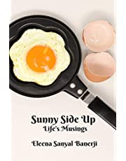 Sunny Side Up : Life's Musings
