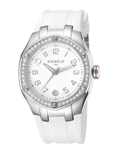 Kienzle Women's Quartz Watch K5012012023-00035