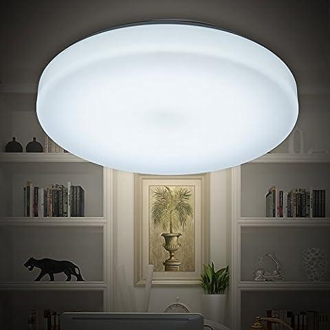 Lbcvh Creativo contemporaneo del ferro battuto in cristallo acrilico LED