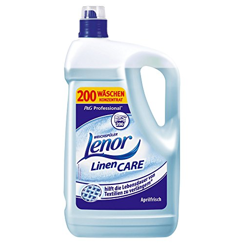 lenor-professional-konzentrat-aprilfrisch-3er-pack-3-x-5-l