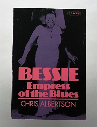 bessie-abacus-books-by-chris-albertson-1975-04-03
