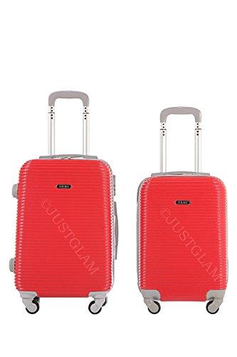 maleta-cabina-55-cm-4-ruedas-trolley-cascara-dura-adecuadas-para-vuelos-de-bajo-coste-art-1165-gran-