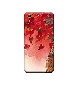 EPICCASE Premium Printed Mobile Back Case Cover With Full protection For HTC Desire 728 dual sim (Designer Case)