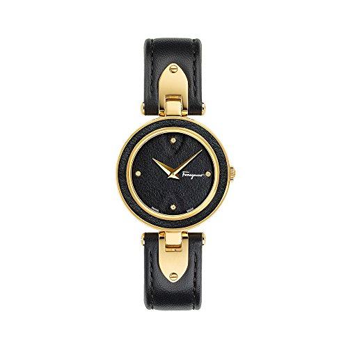 salvatore-ferragamo-womens-watch-fiw010017