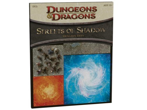 streets-of-shadow-du2-dungeon-tiles-dd-accessories-dungeons-dragons-by-wizards-rpg-team-2008-10-21