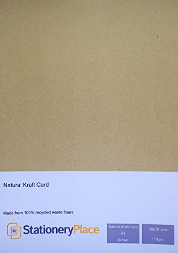 stationery-place-thin-brown-natural-kraft-card-a4-170-gsm-100-sheet-pack