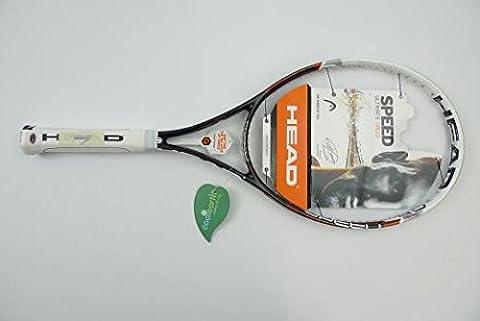 Head Youtek Graphene Speed Pro Tennisschläger L2