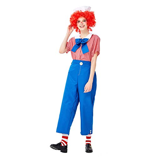 - Toy Story Halloween Kostüme