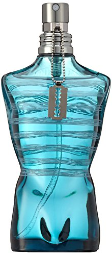 le-male-terrible-jpgaultier-75-ml-edt-vapo