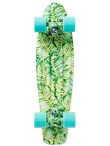 """Penny Cruiser Complete Skateboards 22\"""" Lanai Complete"""