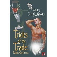 Tricks of the Trade: Magical Gay Erotica