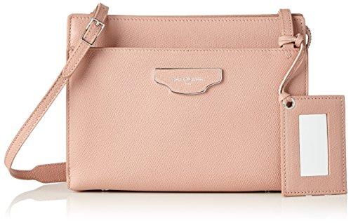 balenciaga-damen-420322-ctp0n-umhangetasche-pink-rose-ballerine-7x17x23-cm