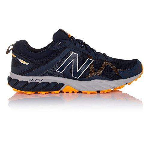 New Balance MT610v5 (2E Width) Trail Running Shoes