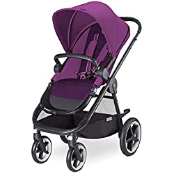 CYBEX Balios M Stroller, Grape Juice by Cybex
