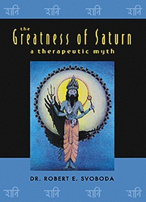 the-greatness-of-saturn-a-therapeutic-myth