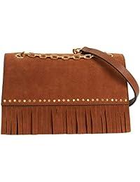 3fd5d1476d Amazon.it: Parfois - Donna / Borse: Scarpe e borse