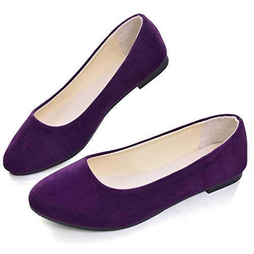 Dear Time Women Ankle High Rain Boots