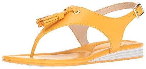 cole-haan-womens-rona-grand-flat-sandal-nectar-10-b-us