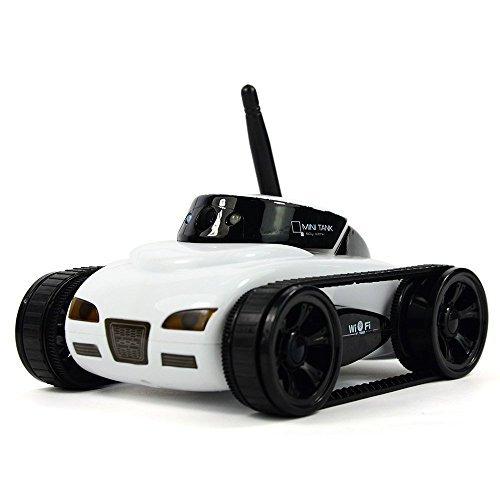 tonnes-de-fun-stoga-stg777-270-wifi-toy-tank-i-spy-toy-voiture-lectronique-avec-la-tlcommande-de-cam