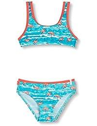 Esprit Bodywear 047ef7a011, Maillot Deux Pièces Fille