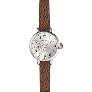 Reloj Kahuna para Mujer KLS-0393L