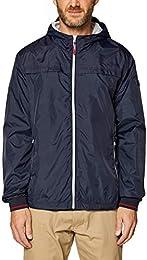 Canada Goose Jacket Alpinista Espirt
