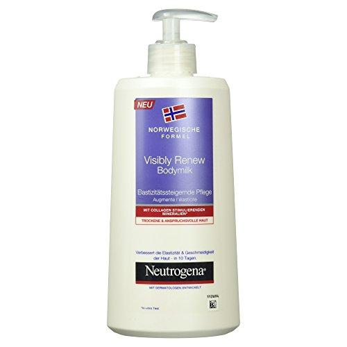 neutrogena-norwegische-formel-visibly-renew-straffende-bodymilk-400-ml