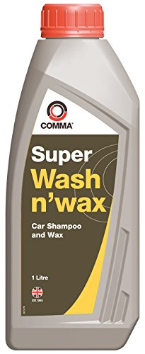 comma-sww1l-super-wash-n-wax-1-l