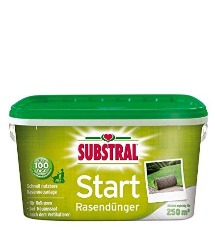 substral-winterfit-engrais-de-demarrage-pour-gazon-5-kg-pour-250-m