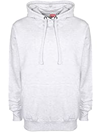 Amazon.fr   Sweats à capuche   Vêtements 6dbd0b726779