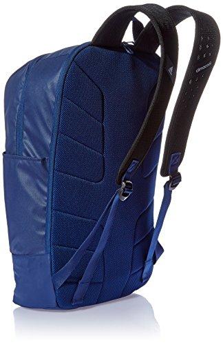 Imagen de adidas training bp , unisex adulto, azul azumis/escarl/negro , ns alternativa
