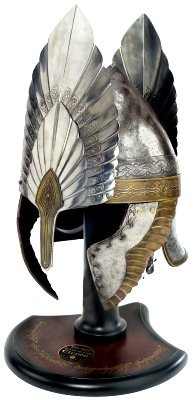 Helm of King Elendil united cutlery (Lord of the Rings)