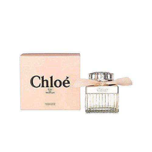 chloe-signature-eau-de-parfum-vapo-75-ml