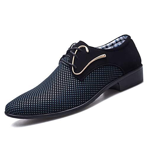 18 Running Cheetah Lok Fu Schuhe Herrenschuhe Hochzeit Oxford Schuhe Abendschuhe Herrenschuhe