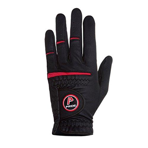 g2g-guanto-da-golf-de-los-hombres-microfibra-lavable-mano-izquierda-negro-rojo-s