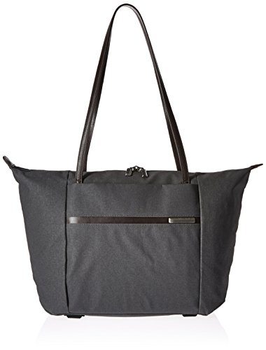 briggs-riley-bolso-weekend-gris-gris-z145-10