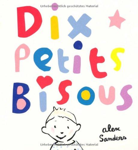 """<a href=""""/node/2451"""">Dix petits bisous</a>"""