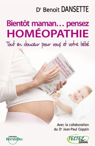 bientt-maman-pensez-homopathie