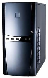 Antec SONATA IV Boîtier pour PC 620 W