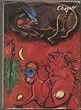 Image de Marc Chagall - Leben und Werk