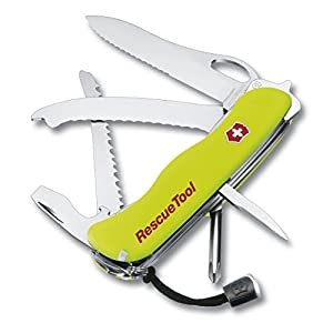 41uW9t0n0RL. SS300  - Victorinox 08623MN Rescue Tool