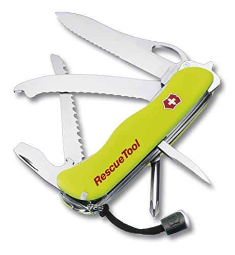 victorinox-08623mn-rescue-tool