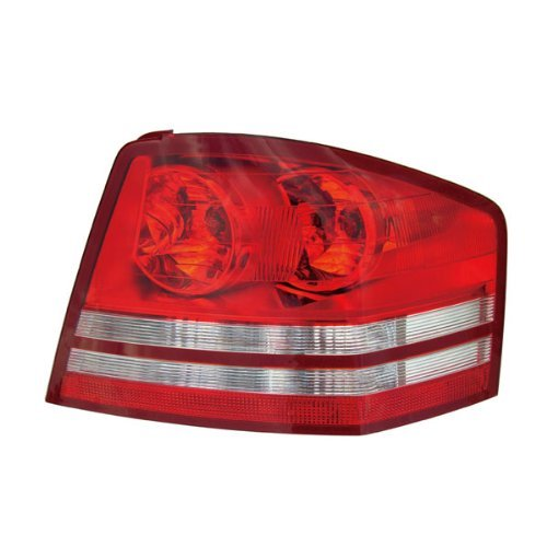 dodge-avenger-replacement-tail-light-assembly-passenger-side-by-autolightsbulbs