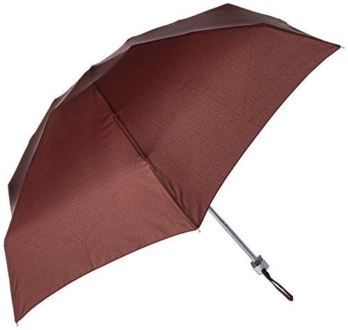 leighton-genie-mini-manual-dark-brown-one-size