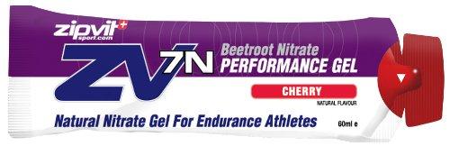 ZV7N Nitrate Performance Gel, Box of 24 x 60ml