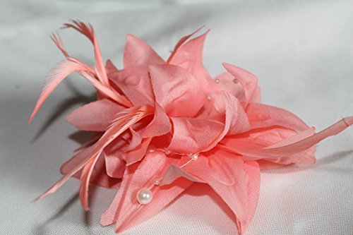 choice-of-4-colours-stunning-flower-fascinator-corsage-brooch-for-weddings-ladies-day-the-races-all-